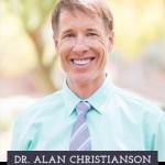 alan-christianson
