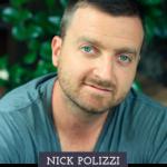 nick-polizzi