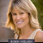 robin-nielsen