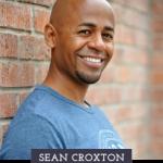 sean-croxton