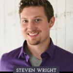steven-wright