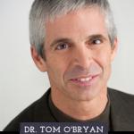tom-obryan